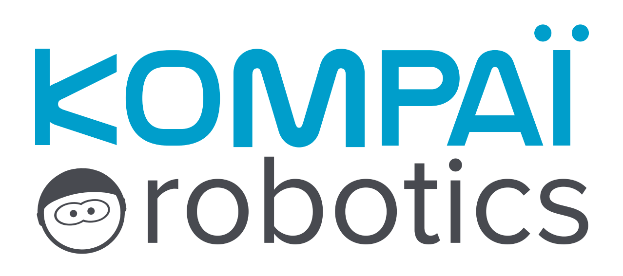 kompai.com